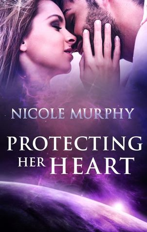 Protecting Her Heart by Nicole Murphy; Escape Publishing