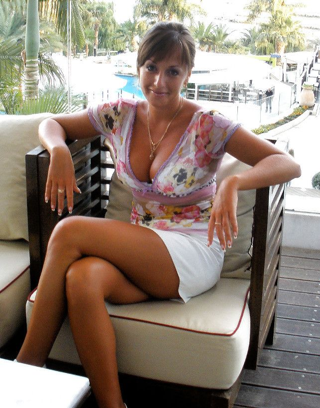 lowber milfs dating site Too many adult dating sites claim to be free when  % free adult dating & social networking site on the internet nudewebcom is a 100%  mature topics  random.