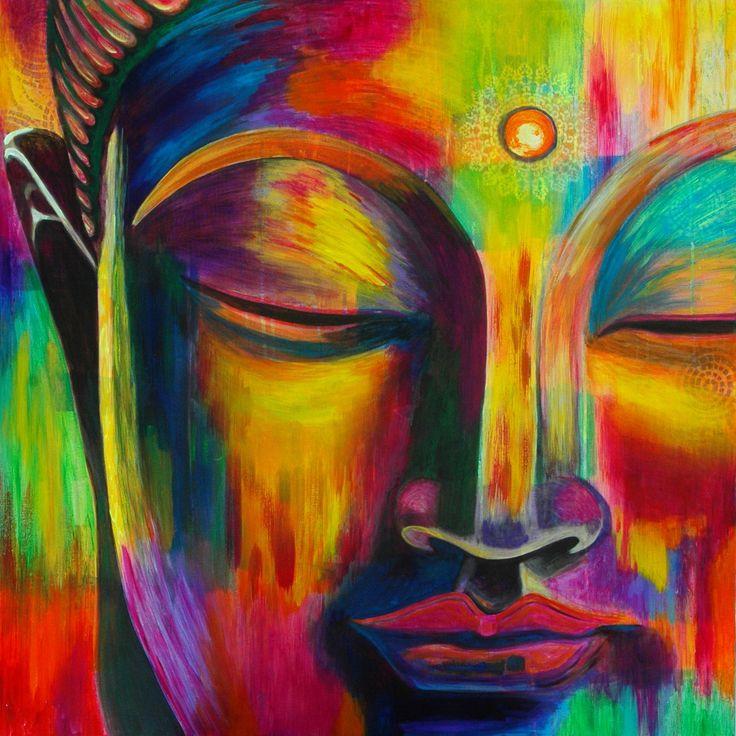 Les 92 meilleures images du tableau buddha artworks sur for Craft supplies online india cash on delivery