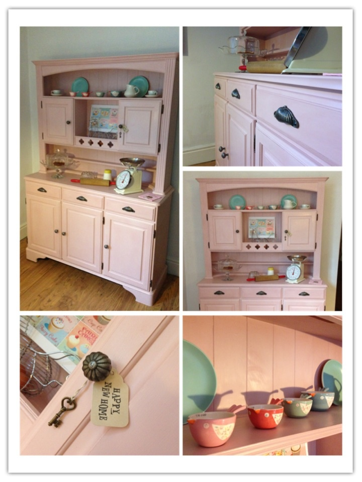 1000  images about welsh dressers on pinterest