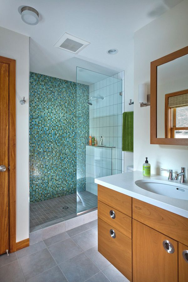 65 best 1960s Bathroom images on Pinterest | Bathroom ...