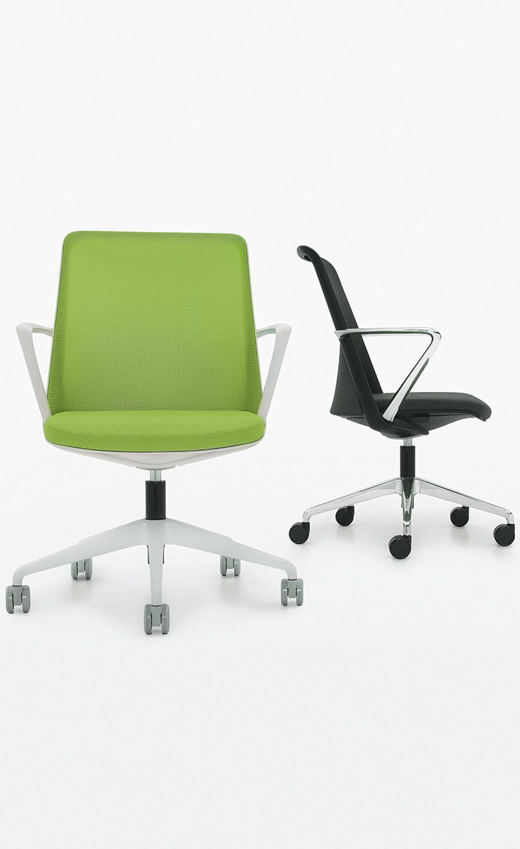 go green office furniture pin by collaborative office interiors on seating pinterest furniture interiors and workplace