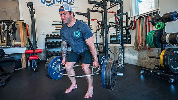 Pin On Training Fitness