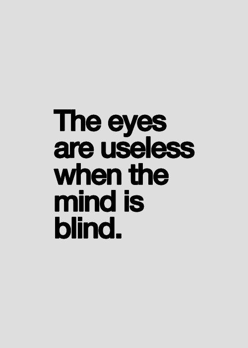 One of my very favorites. So true!