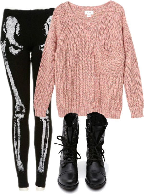 """""""Tumblr Grunge"""" by musical13love ❤ liked on Polyvore"""