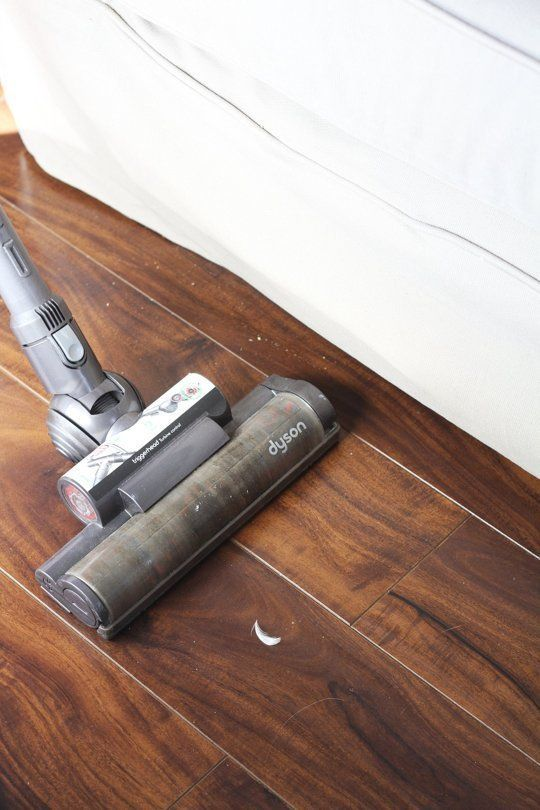 49 Best Maintenance Amp Care Tips Images On Pinterest