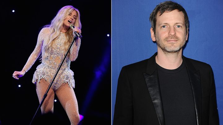 "The ugly legal battle between producer Lukasz ""Dr. Luke"" Gottwald and Kesha Rose Sebert is likely to end in one of two ways: Lawyers for both have called for..."