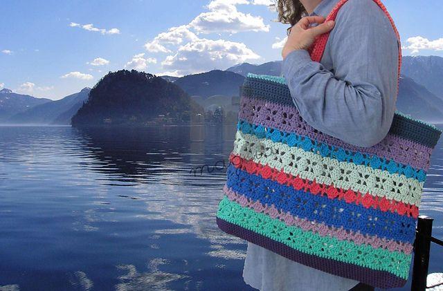 sac balenciaga  Hila Paldi on Crochet inspiration