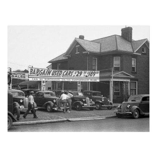 Fort Erie Used Car Dealerships