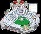 #Ticket  LA ANGELS vs LA DODGERS 12 Ticket Private Luxury Suite 5/18 @ Angel Stadium #deals_us