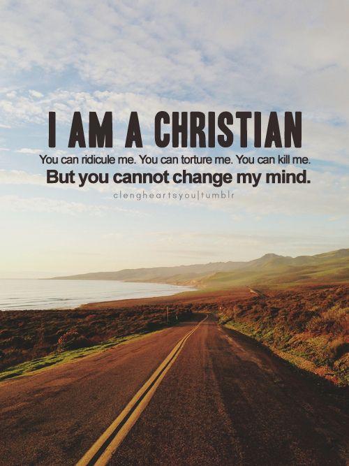 Résultat d'images pour l'obéissance dans la bible