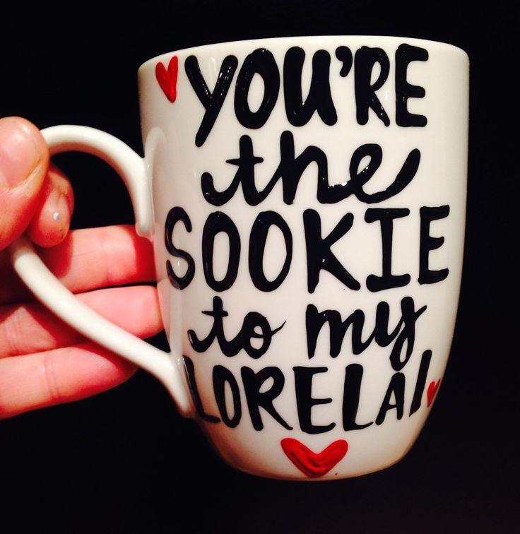 60f3f607da2e0031231e13db002be99c I Like My Women Like I Like My Coffee