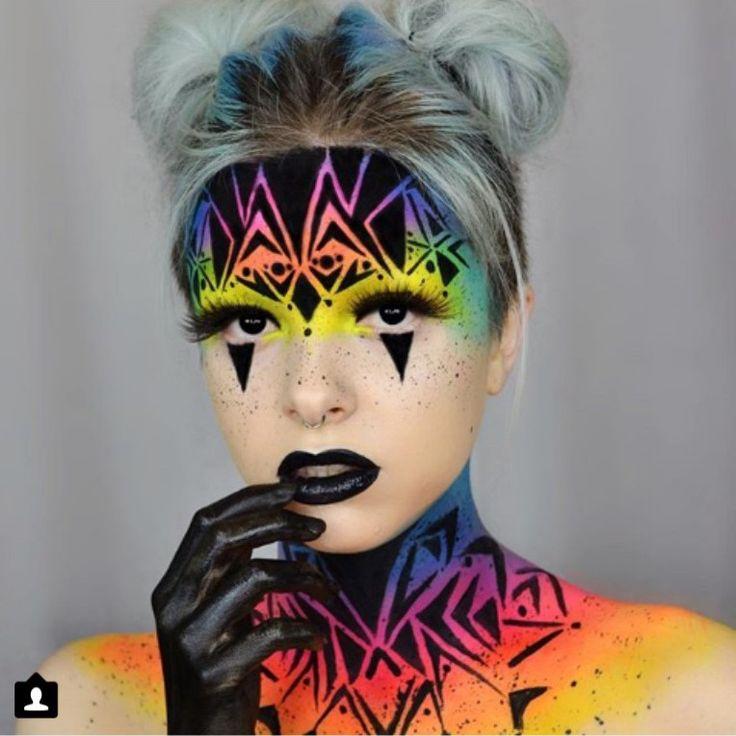 Best 25+ Airbrush makeup ideas on Pinterest | Romantic wedding ...