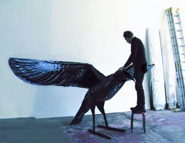 George Lappas - Γιώργος Λάππας (1950-2016)