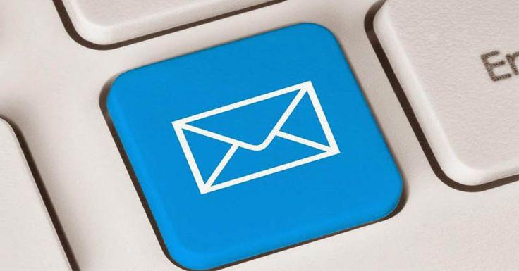 Tips Pindahkan Pesan SMS dari Android ke iOS – Blog