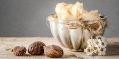 Burro di Karitè puro: 17 miracolose proprietà