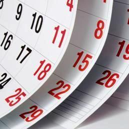 DIS-COLL: anno solare o anno civile?: http://www.lavorofisco.it/dis-coll-anno-solare-o-anno-civile.html
