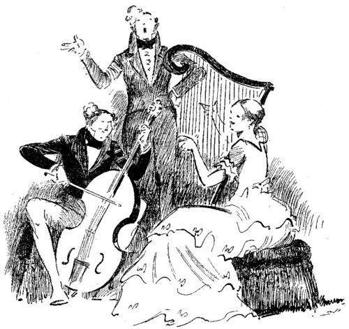 81 best Art illustrations, Dickens images on Pinterest