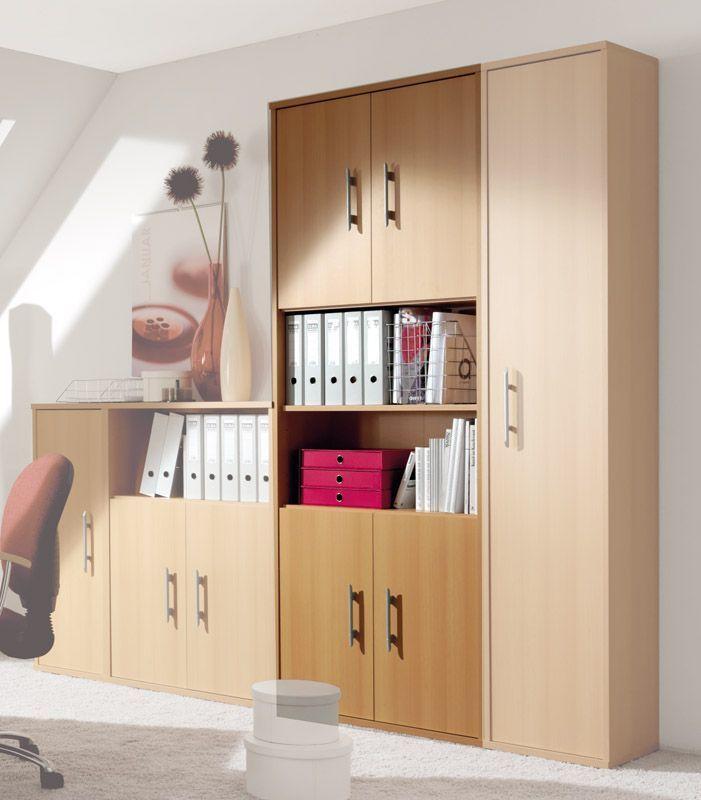 Ponad 25 najlepszych pomysłów na Pintereście na temat - h ngeschrank wohnzimmer wei