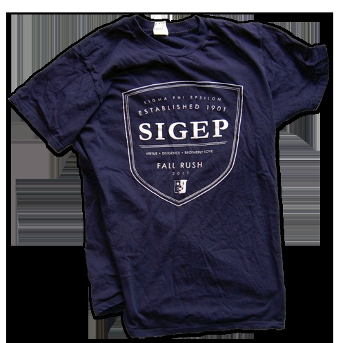 30 Best Images About Fraternity Tshirt Ideas On Pinterest