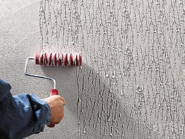 Die Besten 25+ Rollputz Ideen Auf Pinterest Bauernhaus Drucke   Wandputz  Innen Ideen