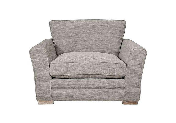 Furniture Village Boardwalk furniture village boardwalk fabric armchair luxurious contemporary
