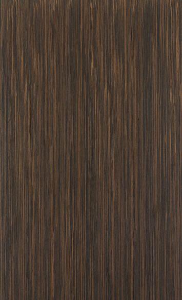 Revestimiento de pared de madera ALPIKORD by ALPI