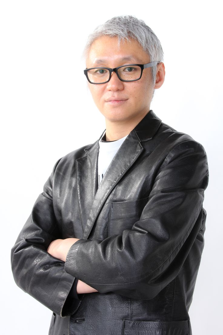 ゲスト◇村川康敏(Yasutoshi Murakawa)自主映画製作を経た後、シナリオ作家協会シナリオ講座第43期を修了して、脚本の道に進む。2006年に連続ドラマ『のぞき屋』(テレビ東京)でデビュー。その後、『お姉チャンバラ THE MOVIE(2008年)』『湾岸ミッドナイト THE MOVIE(2009年)』等、数々の劇場映画作品を手掛ける。近年は『ゴルゴ13』や『名探偵コナン』等のアニメ作品の他、2時間ドラマも執筆し、活動の場を広げている。 今年10月18日よりアクション映画『KIDS=ZERO(キッズ=ゼロ)』が公開。来年劇場公開予定の映画が二本待機している。