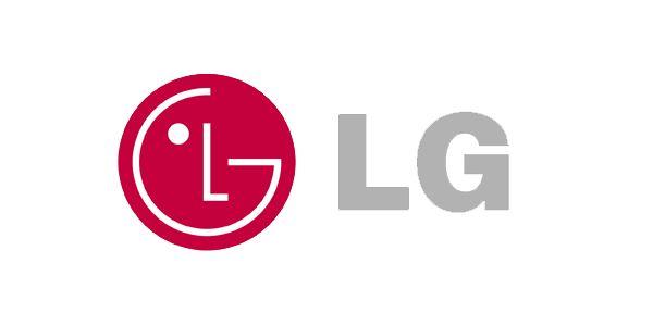 LG pudiera lanzar su propia Phablet - http://www.esmandau.com/171062/lg-pudiera-lanzar-su-propia-phablet/#pinterest