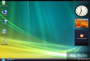 Video2brain suchmaschinen optimierung german dvd restore iso