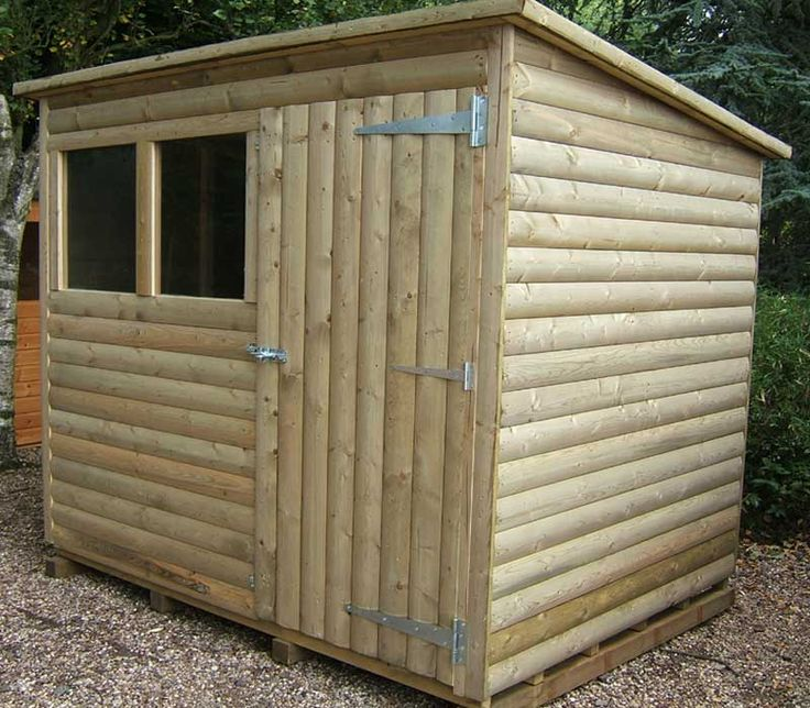 Choice Leisure Buildings Offer Garden Sheds, Summerhouses, Log Cabins,  Garages And All Manner Of Garden Buildings.