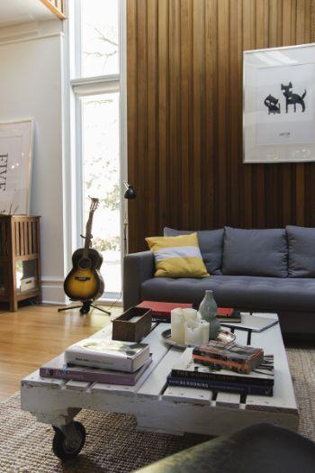 Furniture Design 2014 unique furniture design 2014 from high point market on inspiration