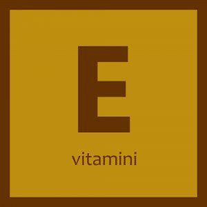 E vitamini faydaları nelerdir, E vitamini nelerde bulunur ne işe yarar, E vitamini nelere iyi gelir, E vitamini fazla olan gıdalar besinler nelerdir
