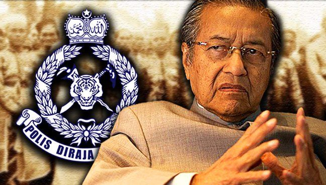 Mahathir ready to assist in Bugis pirate probe   PUTRAJAYA: Former prime minister Dr Mahathir Mohamad is ready to be investigated over his remarks allegedly deriding those of Bugis descent.  Commenting on the Selangor police opening two investigation papers into the matter Mahathir said it was their duty to do so.  They have to open the investigation papers. It is their job.  If they call me in then I will have to go he told reporters after speaking at a 90-minute dialogue titled The Nature…