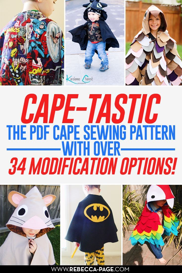 203 besten Inspiration - Boys Sewing Ideas Bilder auf Pinterest ...