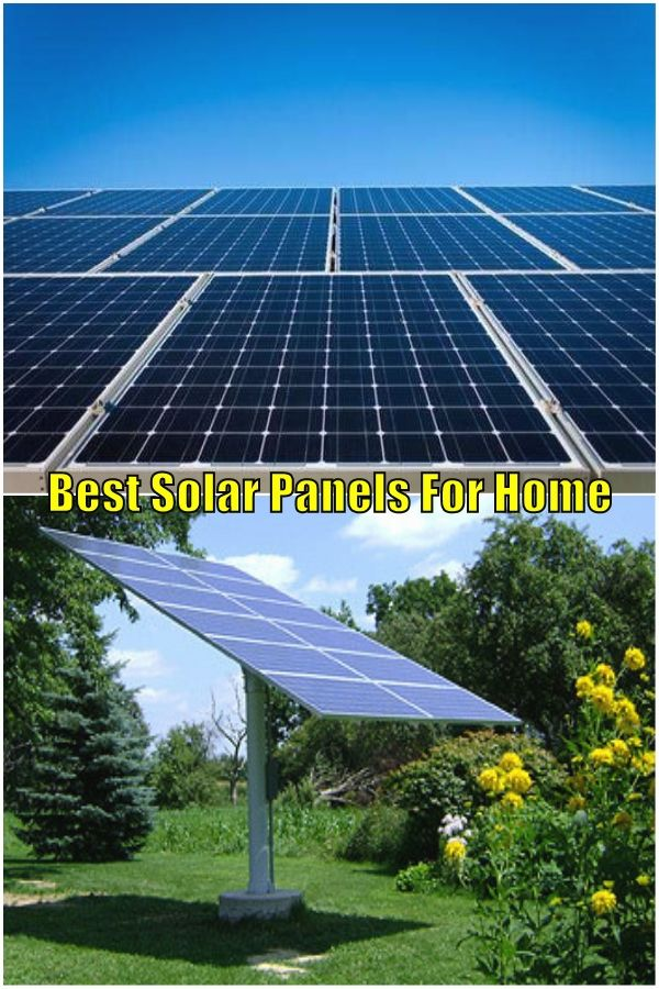 Money Saving Solar Ideas You Must Learn In 2020 Solar Solar Energy Information Solar Energy Facts