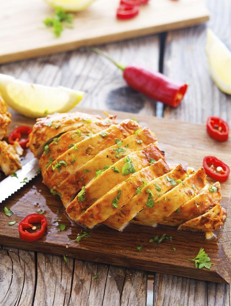189 best portuguese bread food images on pinterest portuguese super simple piri piri chicken forumfinder Choice Image