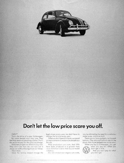 99 best images about vw volkswagen vintage ads on pinterest sedans selling a car and vintage. Black Bedroom Furniture Sets. Home Design Ideas