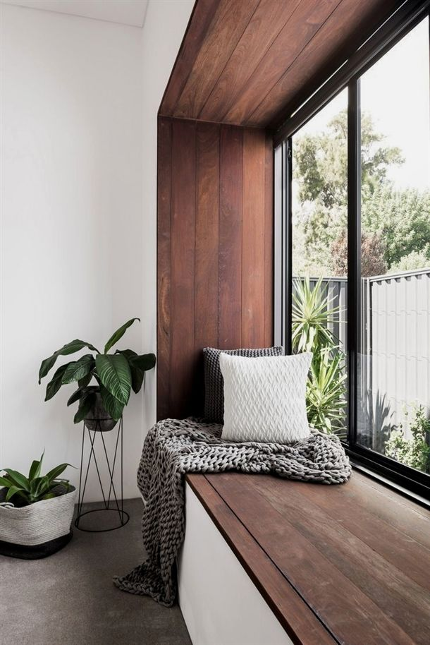 Living Room Interior Design Pdf: #interior Design Eclectic, #interior Design Qualifications