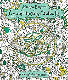 101 best Coloring Books for Adults images on Pinterest | Coloring ...