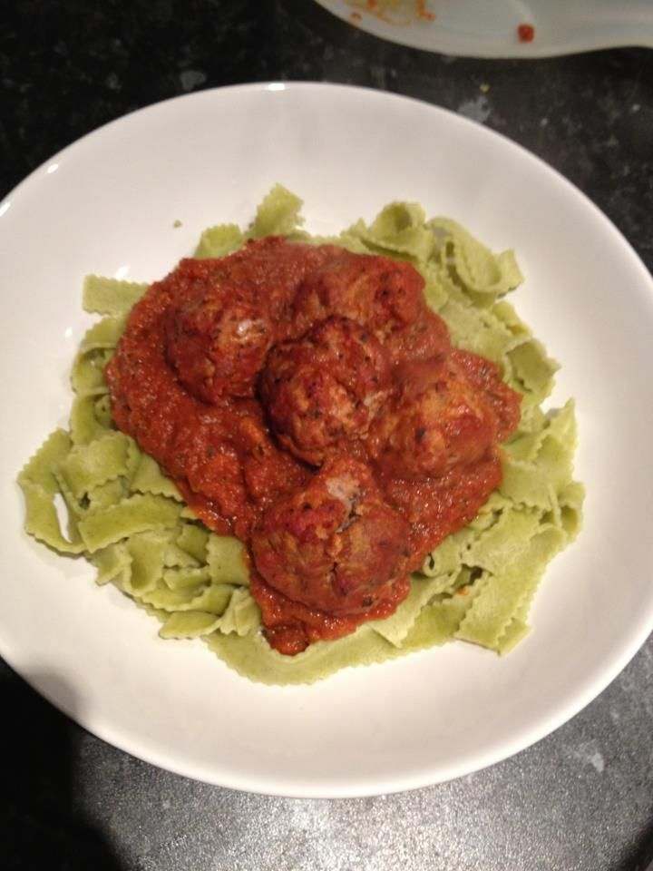 Slimming world recipes inc curry #curry #healthyeating #slimmingworldrecipes