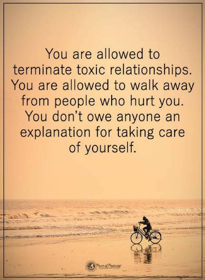 When To Walk Away Quotes: Best 25+ Toxic Relationships Ideas On Pinterest