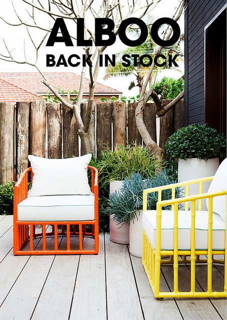 Garden Furniture Colour Ideas 94 best alboo faux bamboo images on pinterest | faux bamboo