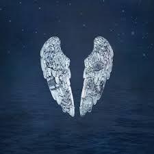 Coldplay - A Sky Full Of Stars, Hurts Like Heaven, Paradise, Charlie Brown, Every Teardrop Is A Waterfall (Coldplay vs Swedish House Mafia), Viva La Vida