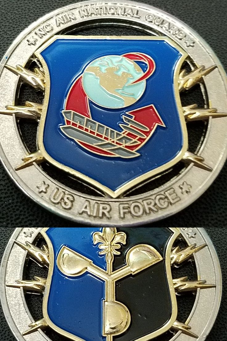 Unit Coins Custom Challenge Coin for Sale in 2020 Custom