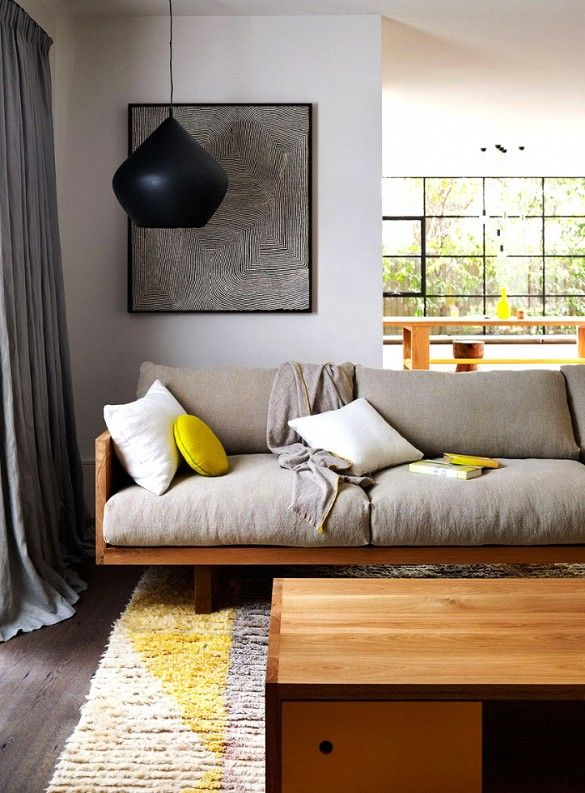 17 Solutions to Common Small-Space Problems via @domainehome