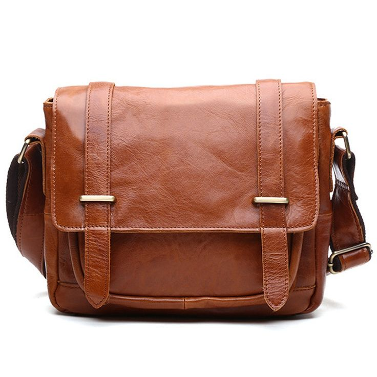Aliexpress.com: Comprar Superventas moda Vintage hombres de bolsas de viaje bolso Crossbody de hombro ocasional hombres del cuero genuino de bolsos y zapatos a juego fiable proveedores en still fashion