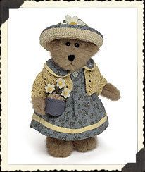 The Boyds Bears Store - Official Boyds Bears Store