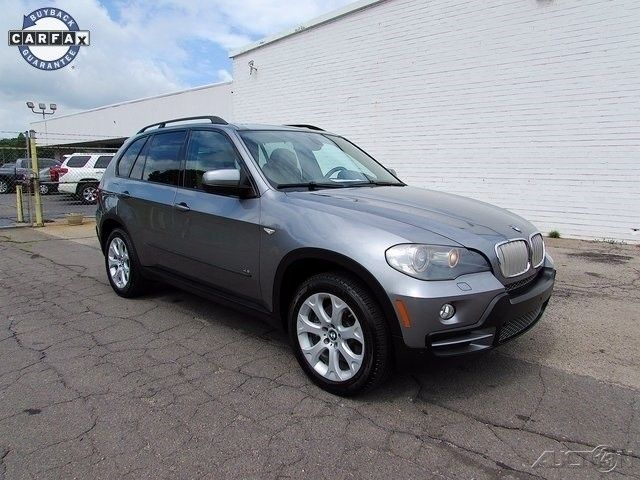 Nice Awesome 2008 BMW X5 4.8i 2008 BMW X5 4.8i SUV Used 4.8L V8 32V Automatic AWD 2017 2018 Check more at http://24auto.ml/bmw/awesome-2008-bmw-x5-4-8i-2008-bmw-x5-4-8i-suv-used-4-8l-v8-32v-automatic-awd-2017-2018/
