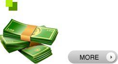 #bequem #finanziell #mehrheitlich #überall #erkennenswert